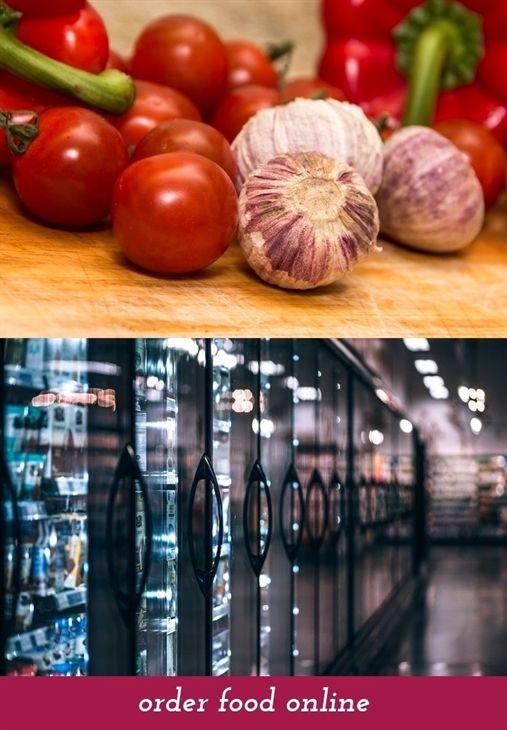 Order Food Online 635 20180909093605 59 Food Dudes Delivery Gluten Free Fast Food Options Uk Fo Food Gluten Free Fast Food Options Gluten Free Fast Food