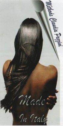 Coiffure et Esthétique à Domicile sur Lattes (34), Laetitia Parla est la spécialiste du lissage brésilien, mèches, coloration & extension des cheveux. De nombreuses références parmi le tissage brésilien naturel & tissage brésilien. Deplacement en entreprise, clinique, hopital, maison de retraite.