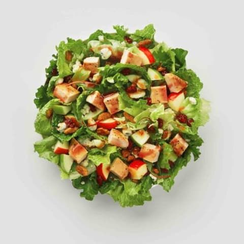 Apple Pecan Chicken Salad Chicken Salad Nutrition Fast Healthy Meals Pecan Chicken Salads