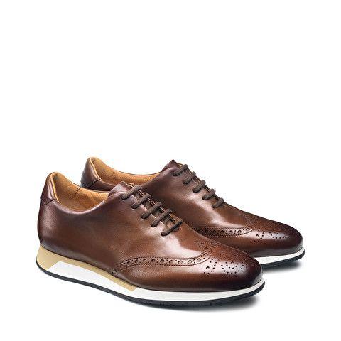 Santoni Shoes | Shoes, Shoes mens