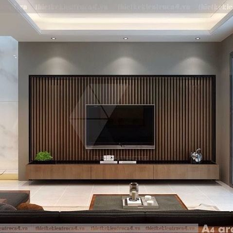 Security Check Required Tv Wall Decor Tv Room Design Living Room Tv Unit