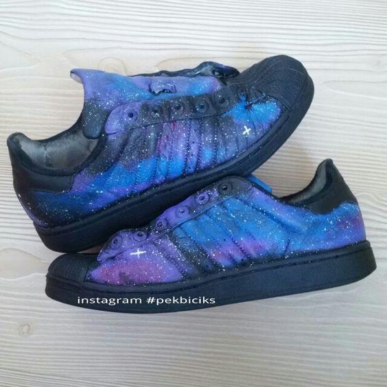 adidas superstar galaxy,galaxy shoes adidas superstar