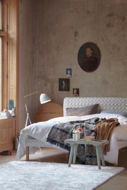 Bilder Schlafzimmer Modern