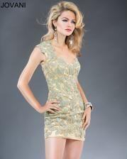 Jovani Homecoming 89633 Jovani Homecoming Dresses Estelle's Dressy Dresses in Farmingdale , NY  #homecoming dress