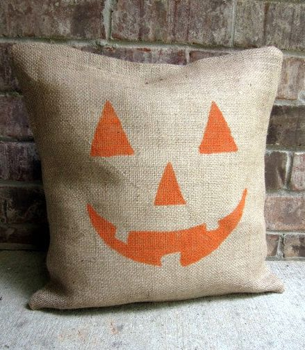 halloween pillow sale