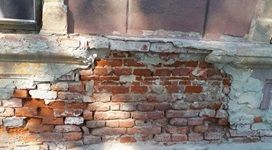 Újítsd fel régi épületed
