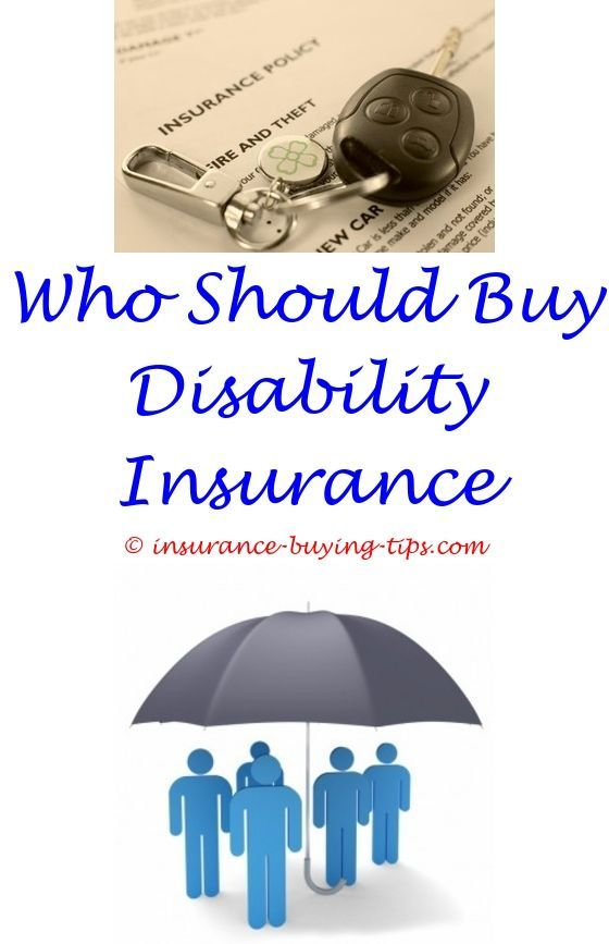 Pin By Anushree On Medicare Buy Health Insurance Renters