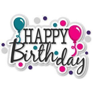 Imprimibles Feliz Cumpleaños Feliz Cumpleaños Letra Imprimibles Gratis Cumpleaños