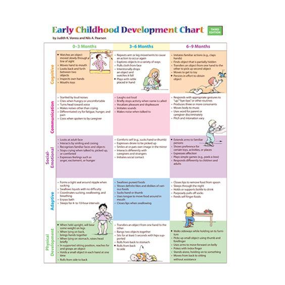 Write a Winning Research Report, Parents, Scholastic com