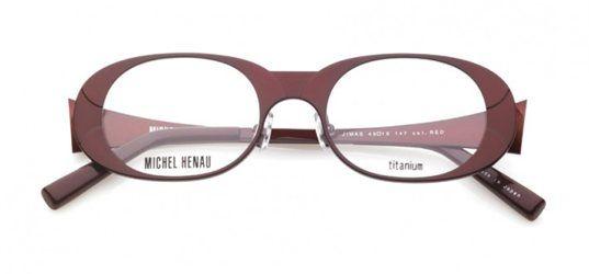 http://www.framesemporium.com/eyeglasses/Miu-Miu
