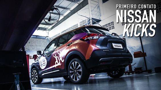Nissan Kicks, carro oficial das Olimpí - Pesquisa Google