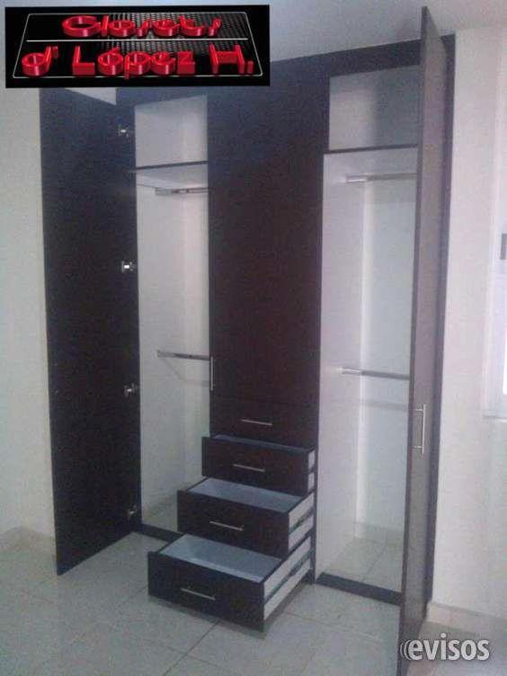 Cocinas y Closets En el DF  Cocinas, Closets, Vestidores, muebles a medida. Persianas. enrollables, black out, traslucidas, sher ...  http://benito-juarez.evisos.com.mx/cocinas-y-closets-en-el-df-id-497064
