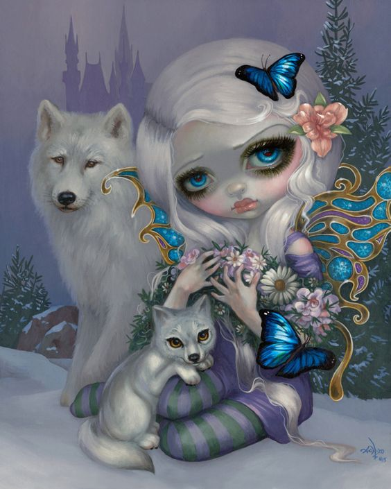 Jasmine_Becket-Griffith_pop_gallery_orlando_beautifulbizzare_001