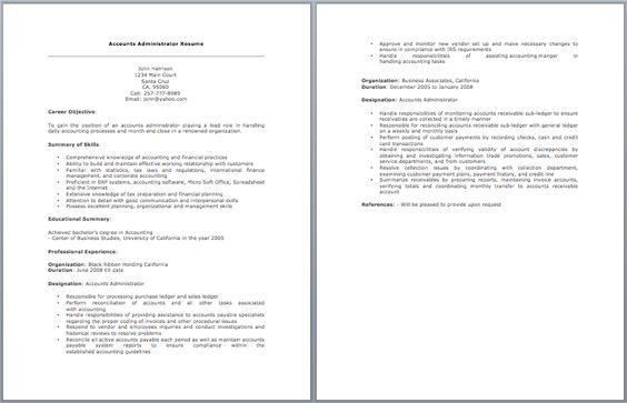 Salesman Resume Resume   Job Pinterest - logistics job description