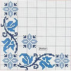 . #Cross_stitch #Crossstitch #Kanavice #Etamin #Embroidery #شماره_دوزی #شمارهدوزی