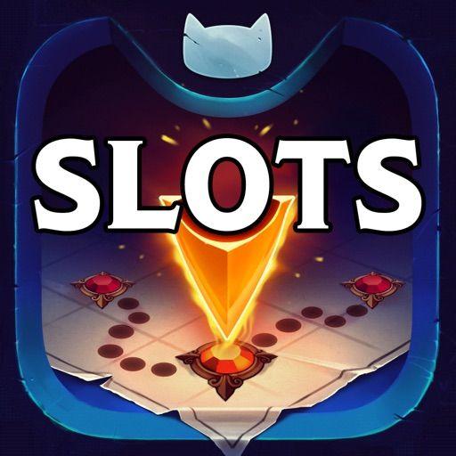 casino rama new years eve 2015 Slot Machine