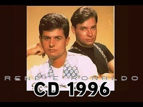 Cd Bruno E Marrone Antigas Dowload Gratis - MUSICAS SEM LINK PROTETOR: CD - Bruno e Marrone - De