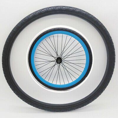 Sponsored Ebay 26 1 95 Anti Slip Mtb Tool Mountain Bike Solid Tire Road Tyre Inflation Free In 2020 Road Bike Tires Bicycle Tires Bike Tire