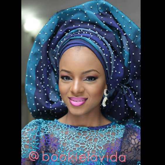 """""""Meet the beautiful and calm """"amarya"""" from yesterday. Couldn't get so many pictures because this gorgeous bride was running late, however I'm glad i got…"""""""