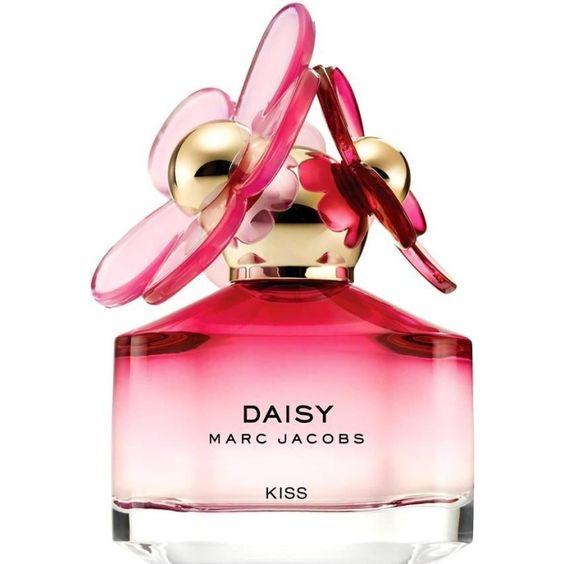 Daisy Kiss von Marc Jacobs