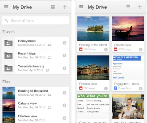 Google updates Drive for iOS with new card UI, easier way to browse files - http://salefire.net/2013/google-updates-drive-for-ios-with-new-card-ui-easier-way-to-browse-files/?utm_source=PN_medium=Google+updates+Drive+for+iOS+with+new+card+UI%2C+easier+way+to+browse+files_campaign=SNAP-from-SaleFire