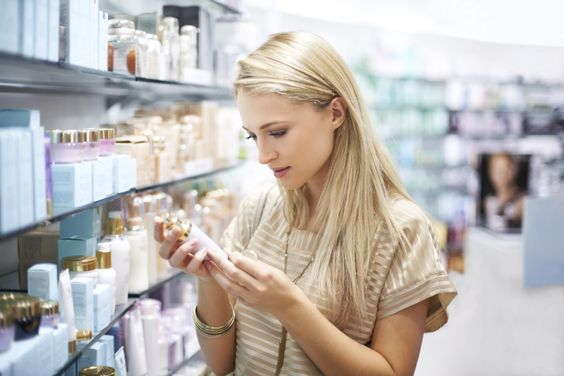 5 produtos vendidos nas farmácias que fazem milagre