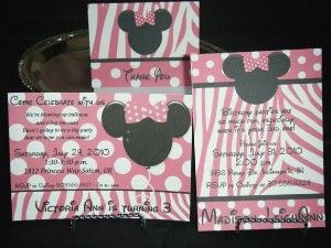 Google Image Result for http://cn1.kaboodle.com/img/b/0/0/12a/e/AAAAC2uaVFQAAAAAASrg7A/minnie-mouse-inspired-birthday-invitations.jpg%3Fv%3D1297461927000