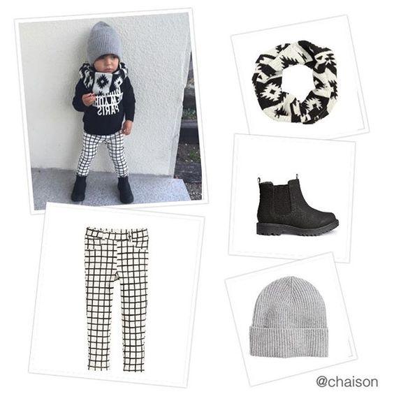 """""""Detaljerna på D @hm ❤ ______________________________________  #loveofmylife #family #inspo #inspoforkiddos #inspirationforpojkar  #barnoutfit #dagenskiddos #kidsfashion #fashionforminis1 #littlegarms #dagensmini #dagenskiddo #DanteTrulsen #ministil #barnasgarderobe #Dantedetails  #hmkids #hm"""" Photo taken by @chaison on Instagram, pinned via the InstaPin iOS App! http://www.instapinapp.com (09/30/2015)"""