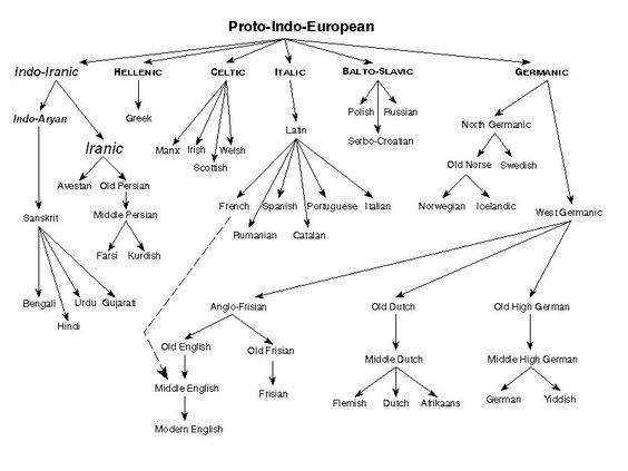 Doublets tree diagram of germanic banki z going through latin old doublets tree diagram of germanic banki z going through latin old norse and saxon bench linguistics language change pinterest language ccuart Choice Image