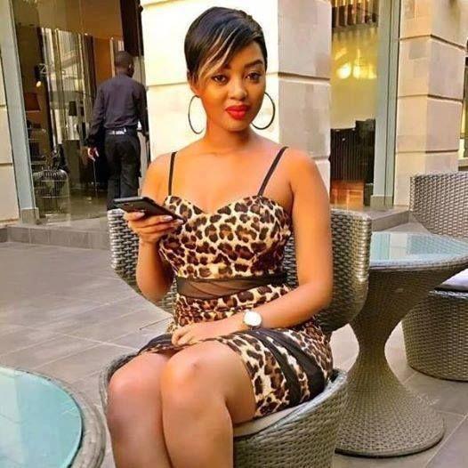 Zucchero mummia Dating Club a Nairobi