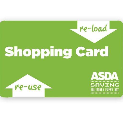 Free Asda Gift Cards Gratisfaction Uk Gift Card Number Gift Card Egift Card