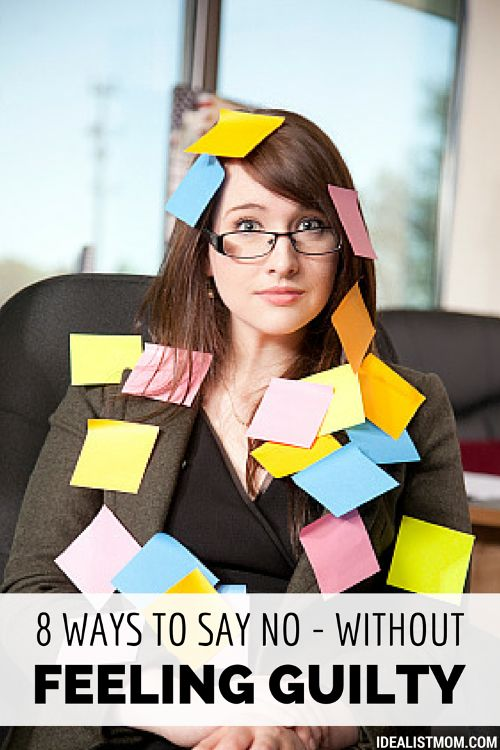 how to overcome feeling overwhelmed at work