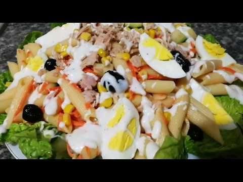 Pin On Salades