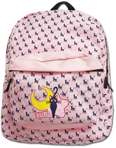 Luna backpack