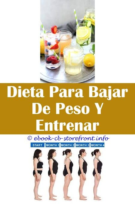dieta de pérdida de grasa superfood