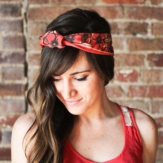 6a00d8358081ff69e2016303902258970d-800wicomo usar bandana mil maneiras borboletas na carteira fashion estilo moda