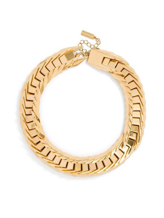 Gold Dragon Links