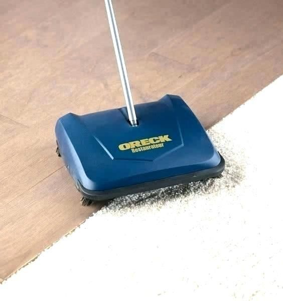 Best Carpet Sweeper Amazon Best Carpet Carpet Flooring