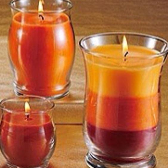 partylite jar candles for the home pinterest jars jar. Black Bedroom Furniture Sets. Home Design Ideas