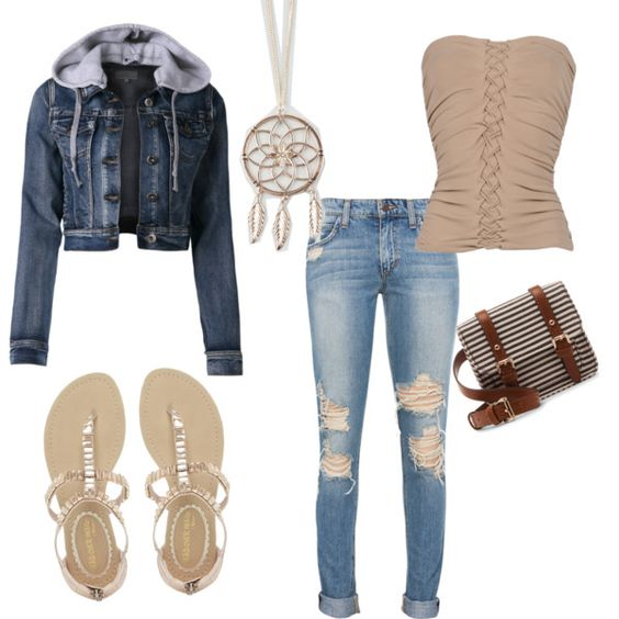 Untitled #5 by vbstardreamer16 on Polyvore featuring polyvore fashion style Plein Sud NYLO Sole Society Full Tilt