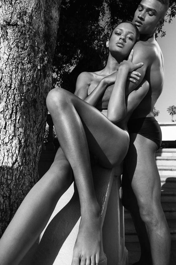 Shoot next nude model s america top