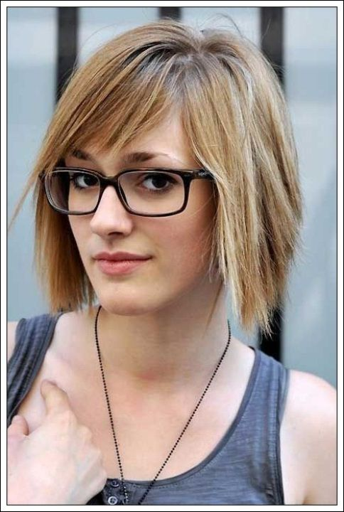 Swell Short Straight Girl Hairstyles For School Girl Hairstyles For Hairstyles For Men Maxibearus