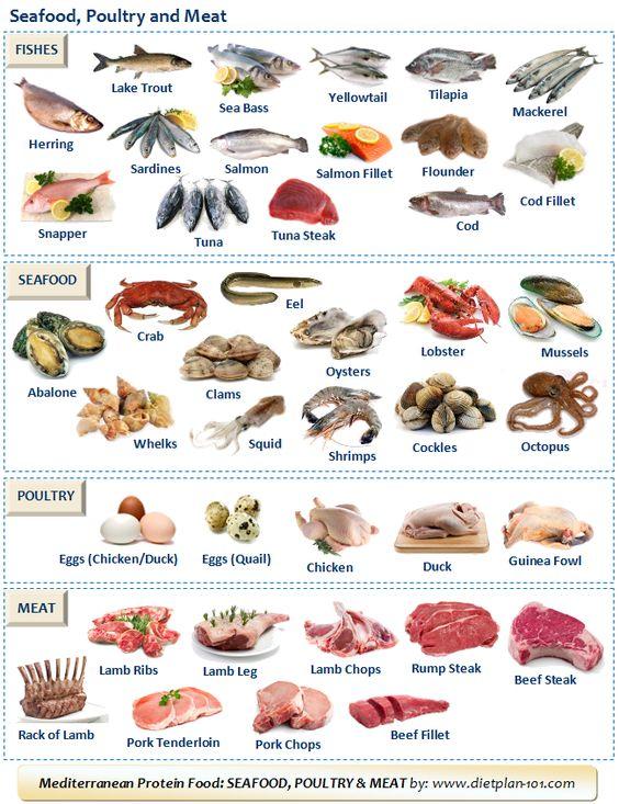 spanish ketogenic mediterranean diet pdf