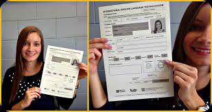 Buy Ielts Certificate In United Arab Emirates Buy Gre