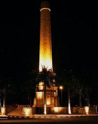 monumento a las haciendas