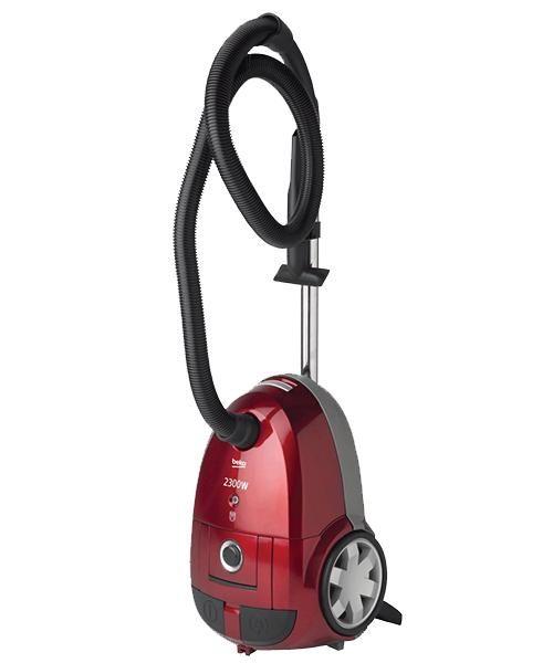 مكنسة بيكو 2000 واط Home Appliances Home Vacuum Cleaner