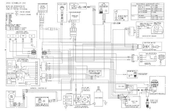 [DIAGRAM] 93 Cadillac Fleetwood Brougham Wiring Diagram