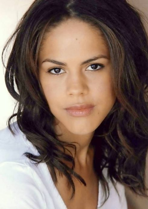 Lenora Crichlow Nude Photos 12