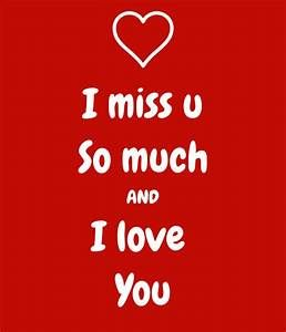 I Miss U Yahoo Image Search Results Love You Baby Quotes Morning Greetings Quotes One Line Quotes