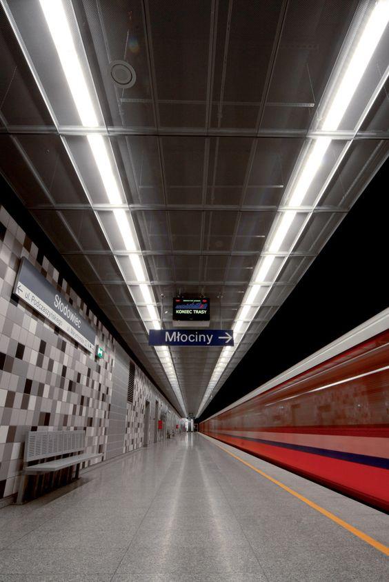 multipanel - linear ceilinghunter douglas. | denenecek